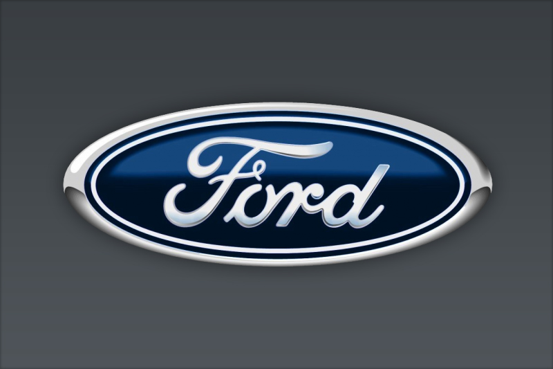 Ford Otosan Approved BodyBuilder